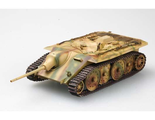 E-10 - Разговоры тут - Официальный форум игры World of Tanks
